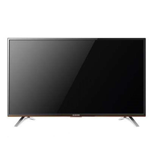 "Picture of DAEWOO 43"" SMART ANDROID HD LED TV, L43S790VNA"