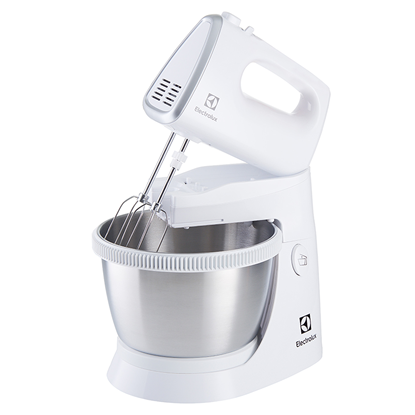 Picture of ELECTROLUX STAND MIXER, EHSM-3417