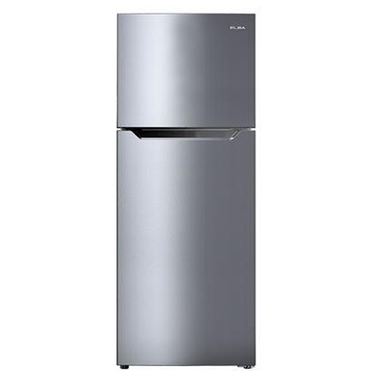 Picture of ELBA 430L/344L 2 DOOR FRIDGE, ER-G4334SV