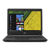 "Picture of ACER ESPIRE 14"" HD INTEL PENTIUM QUAD-CORE, ES1-432-P2CG ( MIDNIGHT BLACK )"