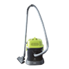 Picture of ELECTROLUX 1400W 3-IN-1 POWERFUL CLEAN IN ONE GO WET & DRY VACUUM, Z-823