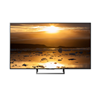 "Picture of SONY 49"" 4K INTERNET LED TV, KD-49X7000E"