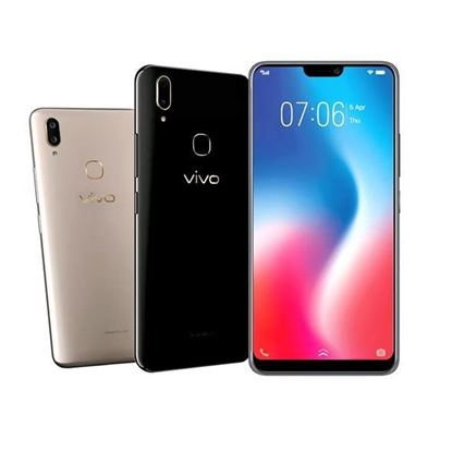 Picture of VIVO V9