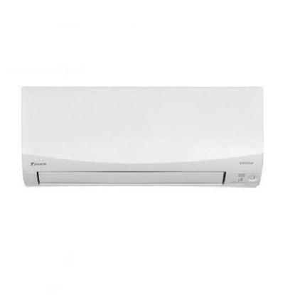 Picture of DAIKIN 2.0HP R32 AIR COND. 18000BTU, FTV50P/RV50C