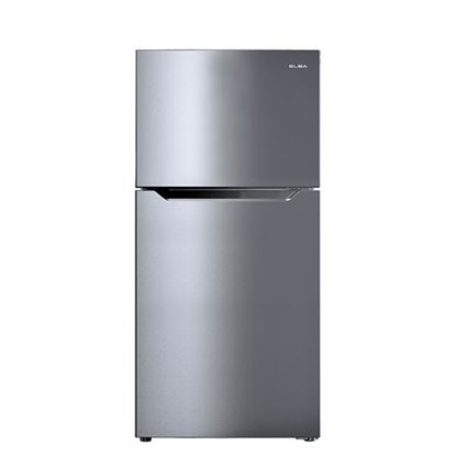 Picture of ELBA 250L/197L 2 DOOR FRIDGE, ER-G2521SV