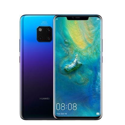 Picture of HUAWEI MATE 20 PRO, MATE20PRO