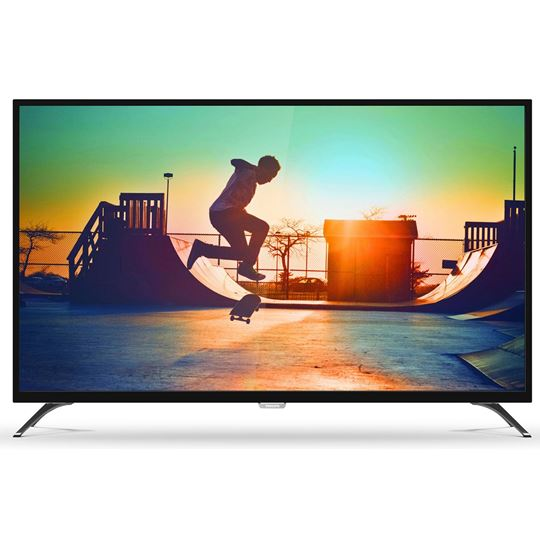 "Picture of PHILIPS 50"" PREMIUM 4K ULTRA HD SMART LED TV, 50PUT6233S98"
