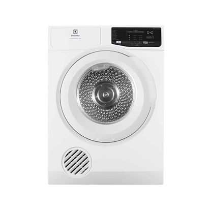 Picture of ELECTROLUX 7.0KG ULTIMATECARE VENTING DRYER , EDV705HQWA
