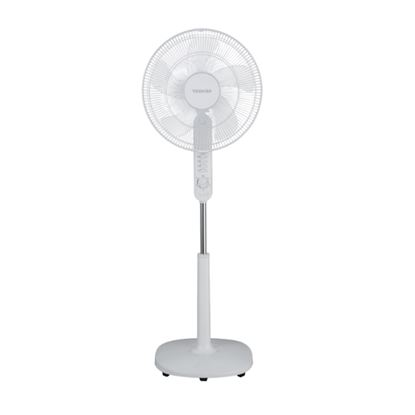 "Picture of TOSHIBA 16"" TIMER, STAND FAN, F-LSA10WMY"