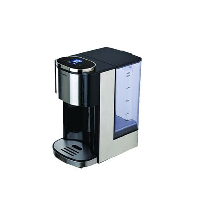 Picture of KHIND INSTANT HOT WATER DISPENSER, EK2600D