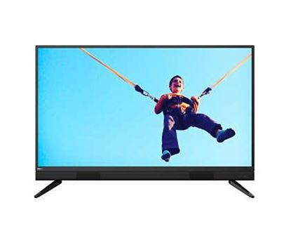 "Picture of PHILIPS 43"" FHD ULTRA SLIM  LED TV WITH FRONT SPEAKER , 43PFT5583/68"