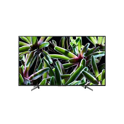 "Picture of SONY 55"" 4K SUPER UHD SMART LED TV , KD-55X7000G"