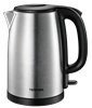 Picture of TOSHIBA 1.7L STAINLESS STEEL JUG KETTLE , KT-17SH1NMY