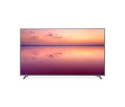 """Picture of PHILIPS 70"""" 4K SMART UHD CLOUD GAMING LED TV , 70PUT6774/68"""